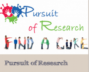 http://www.pursuitofresearch.org
